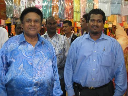 Kumar Amaan