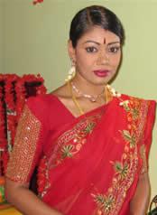 Sujatha Krishnan
